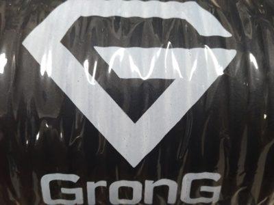 GronG ヨガマット