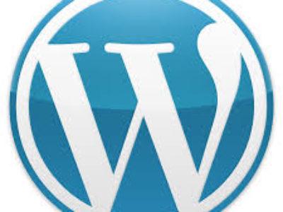 【WordPress】【エックスサーバー】無料(追加料金なし)で複数サイトを作成する