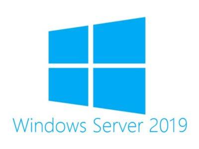 【WindowsServer2019】【CentOS7】Hyper-V上にCentOS7をインストール
