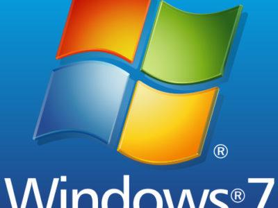 Windows10にアップデートしたらアプリが動かなくなった場合は互換性モードを試す